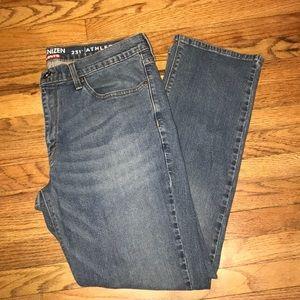 Denizen Levi's Denim Jeans